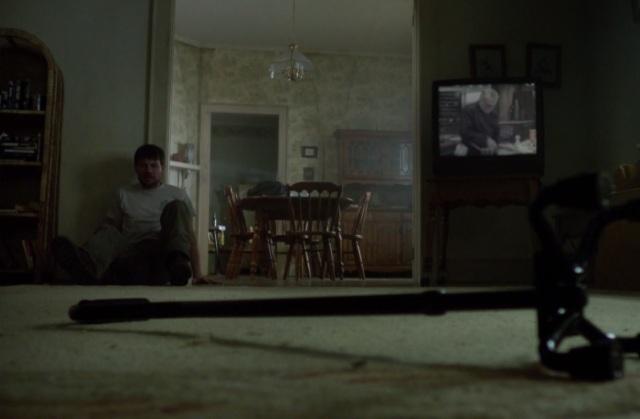 1x06 - 4.jpg