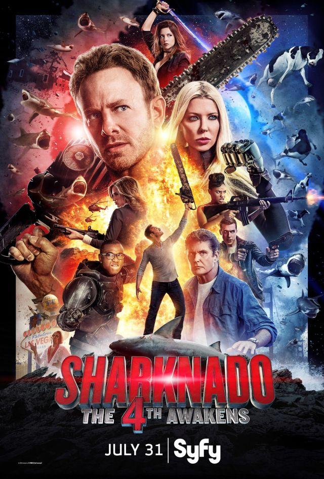 Sharknado 4.jpg