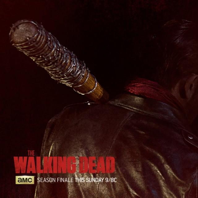 Teaser The Walking Dead.jpg