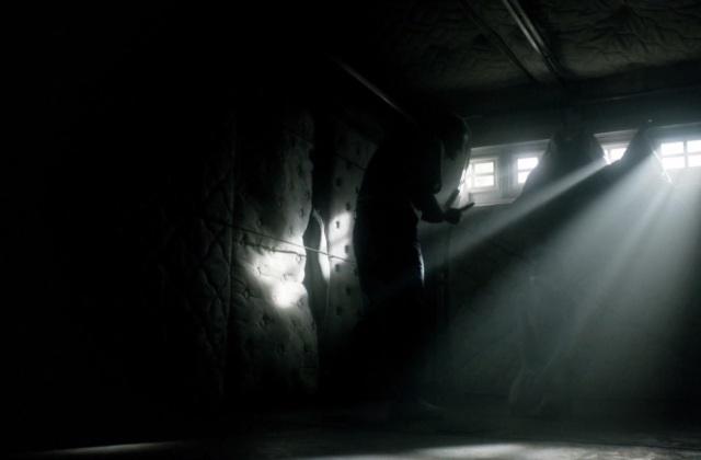 1x08 - 1.jpg