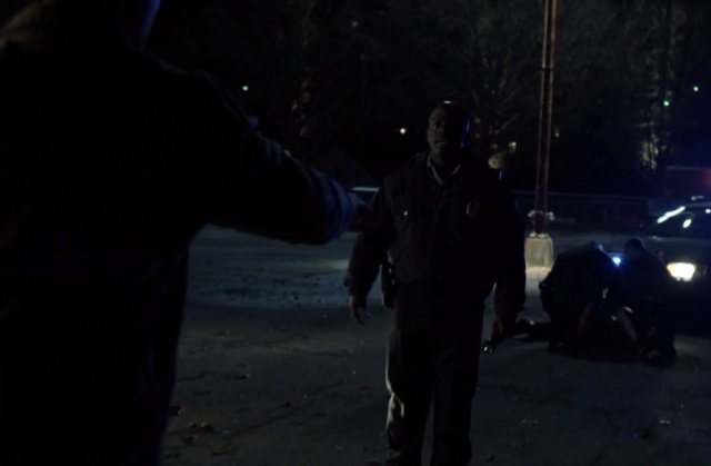 1x10 - 4.jpg