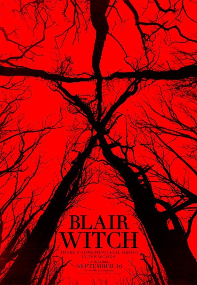 Bruja de Blair.jpg