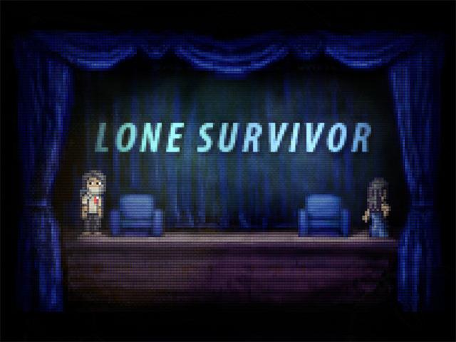 Lone Survivor portada.png