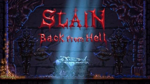 Slain - Back from Hell.jpg