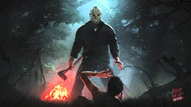 Friday the 13th - The Game.jpg