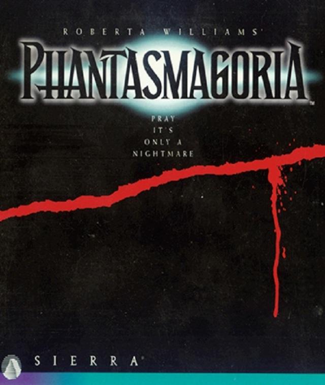 phantasmagoria-portada