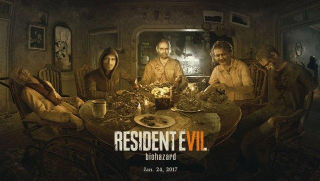 Resident Evil 7 tráiler.jpg