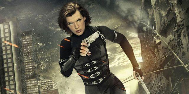 Resident Evil - The Final Chapter.jpg